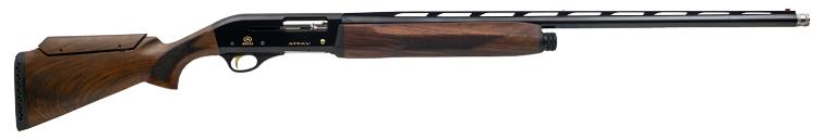 Altay Trap Semi Auto Shotguns
