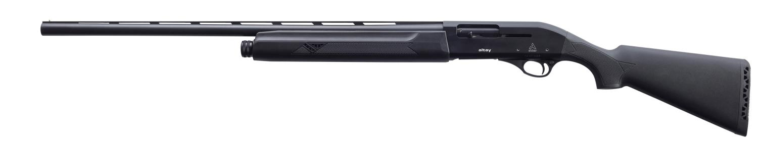 Altay Left Hand Semi Auto Shotguns